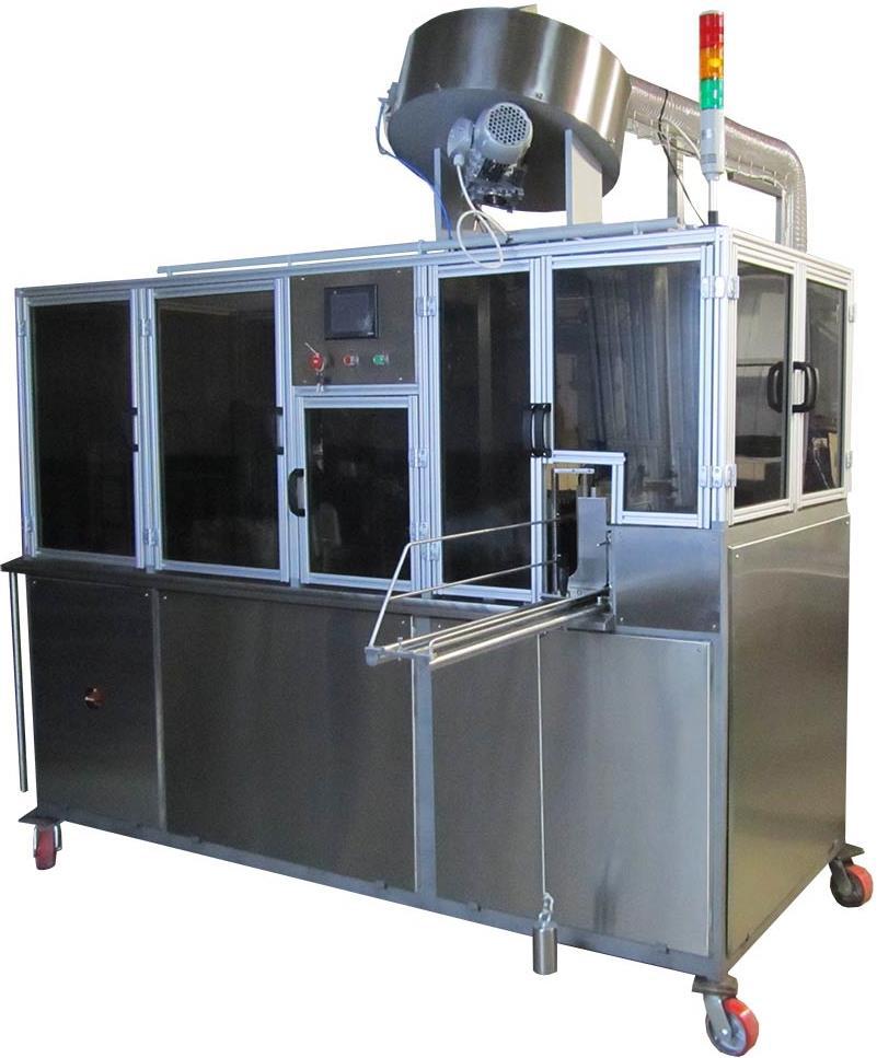 Water-ion - магазин ионизаторов воды и генераторов водорода